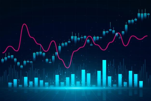 Destaque - Oportunidade: nova redução derruba taxa de juros ao menor nível da história