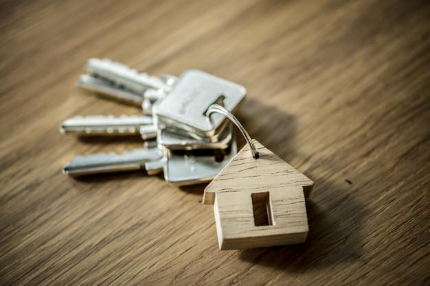 Destaque - Confira os bancos que oferecem o financiamento mais barato para a compra de imóveis