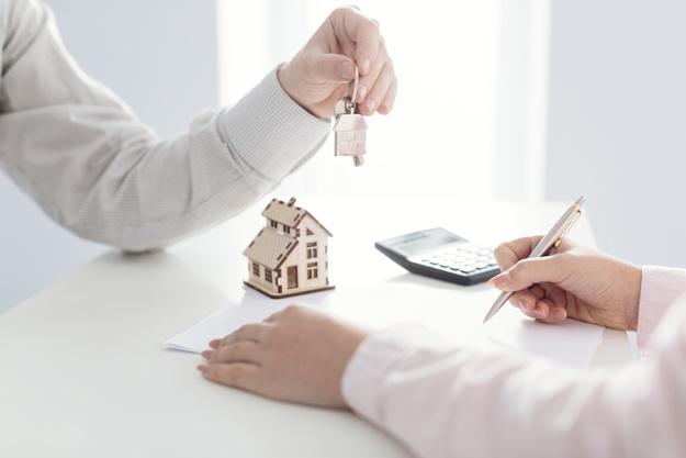 Destaque - Conheça o PIX, uma nova forma instantânea de pagamentos e transferências.
