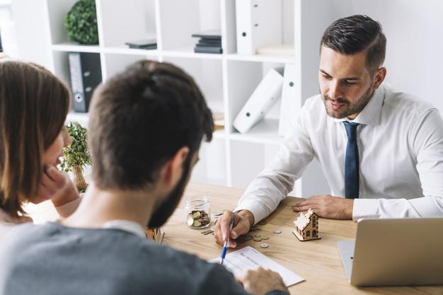 Destaque - Crédito imobiliário corrigido pela poupança? Agora é possível!