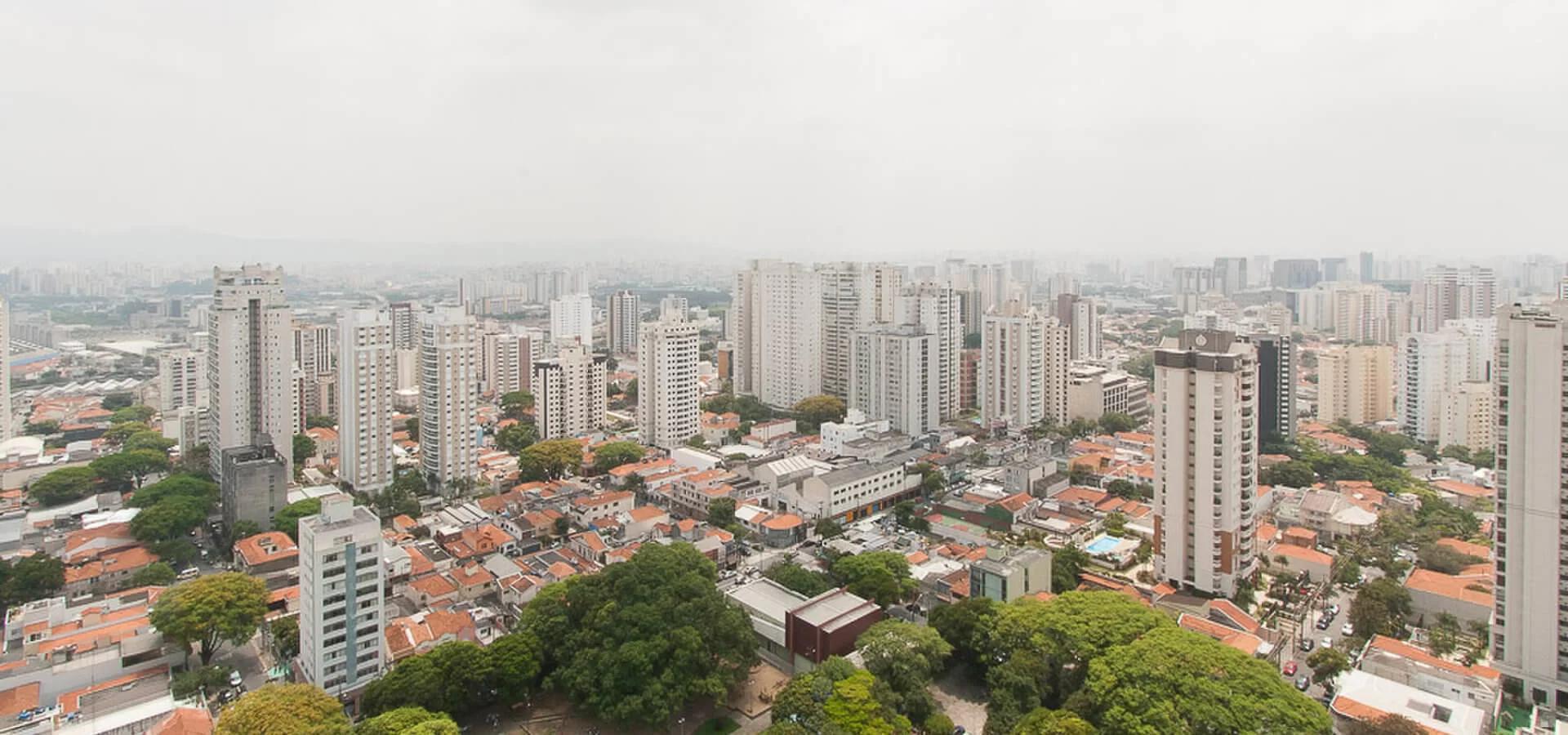 Destaque - 05 bons motivos para morar na Vila Romana, um dos mais charmosos bairros de São Paulo